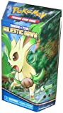 Pokemon Majestic Dawn Theme Deck Forest Force