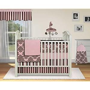 Boy Girl Twins Nursery Ideas Page 2 Babycenter