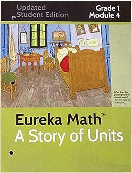 Eureka (Main Library)