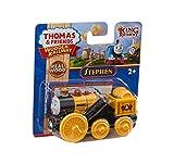 Thomas Wooden Railway - Stephen Engine