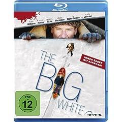 the-big-white