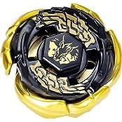 GOLD Galaxy Pegasus Pegasis Beyblade Black Hole Sun Version Free Fabric Bag Beyblade Put*