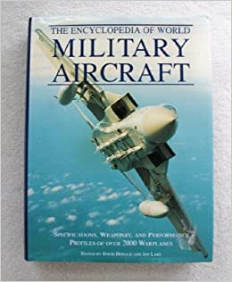 General, Popular and Applied Science: Aviation Reference Books