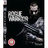 Rogue Warrior (PS3) [UK IMPORT]
