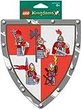 LEGO Kingdoms Knights Battle Pack / レゴ キングダム ナイト・バトルパック 852921