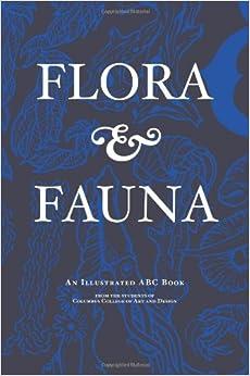 Flora (book)