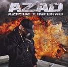 Azphalt Inferno
