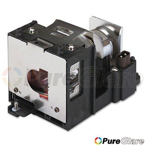 Projector Bulb Lamp AN-XR20LP Lamp For SHARP Projector XG-MB55X XG-MB65X XG-MB67X XR-20S XR-20X Lamp Bulb