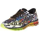ASICS Men's GEL-Quantum 360 NYC Running Shoe