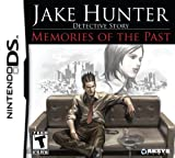 Jake Hunter Detective Story: Memories of the Past by Xseed Games