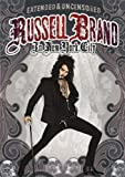 Russell Brand in New York City (Extended & Uncensored)