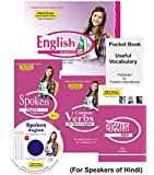 Free english speaking course book in hindi