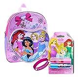 Disney Princess Mini Toddler Preschool 11