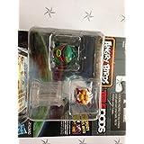 Angry Birds Star Wars Telepods Series 2 Wicket W. Warrick Bird & Royal Guard Pig
