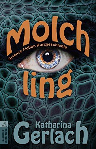 Molchling-Titelbild
