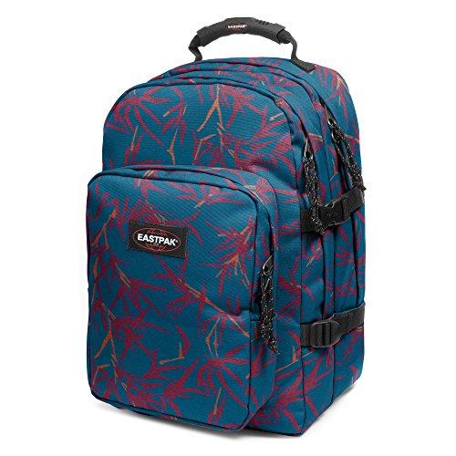 Eastpak Authentic Collection Provider 15 - Sac à dos 44 cm compartiment ordinateur portable boobam blue