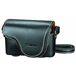 Canon 佳能 PSC-910 S系列皮套