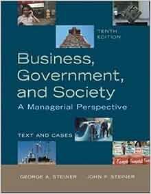 ISBN 13: 9780078112676