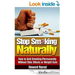 Free quit smoking ebook's 2 millionth download