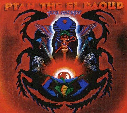 Alice-Coltrane-Ptah-the-El-Daoud-CD-New
