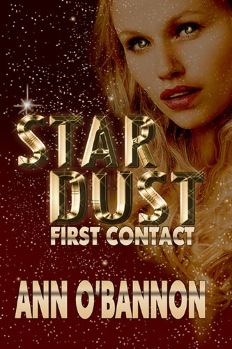Kindle Daily Deal For Tuesday, November 20 – William Shirer's WWII Novel Berlin Diary: The Journal of a Foreign Correspondent 1934-1941, plus Ann O'Bannon's Futuristic Romance Star Dust First Contact (today's sponsor)