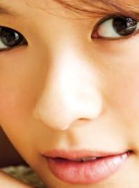 榮倉奈々  2011年カレンダー