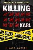 Killing Karl