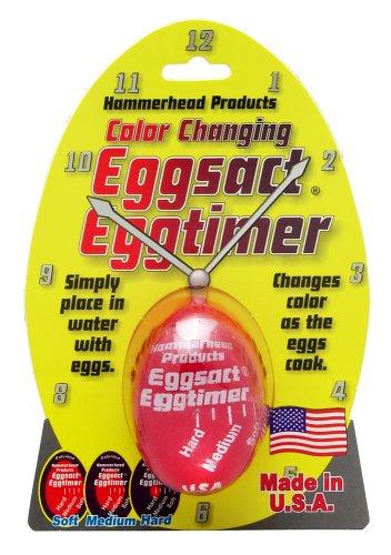 Eggsact Egg Timer