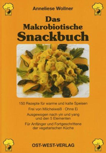 Die makrobiotische Diät pdf