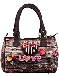 Brandvilla Speedy Bags Women (Hand-held Bag) - B01GCOXQ3A