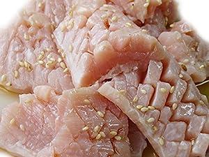 牛ミノ 500g~600g前後 (牛ホルモン定番の上みの) 食感が最高の牛みの (白肉 トゥギャン) 牛ほるもん上ミノ 焼き肉 バーベキュー 鍋 その他料理に