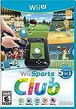 Wii Sports Club – Wii U