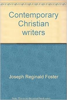 Christian Contemporary Romance Favorites