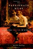 The Passionate Muse: Exploring Emotion in Stories