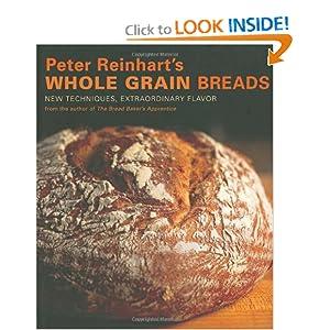 Hamelman Bread Ebook