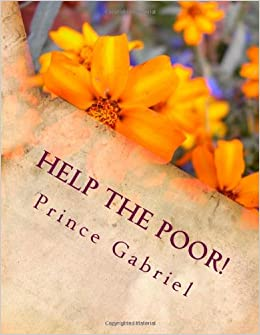 Historiography of the Poor Laws