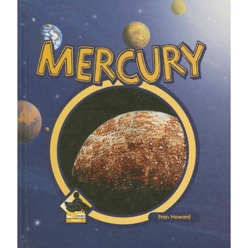 Mercury Howard, Fran