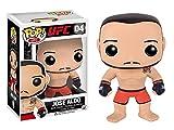 Pop! UFC - Jose Aldo UFC Figures [並行輸入品]