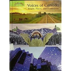 Audio Book Voice Over Narrators