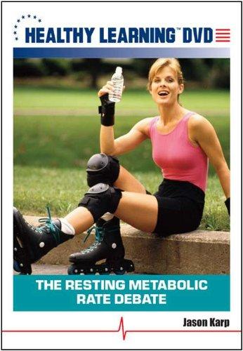 The Resting Metabolic Rate Debate