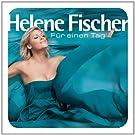 Amazon.de: Helene Fischer: Songs, Alben, CDs, MP3, Vinyl