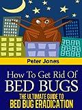 home pest control services dead bed bug blog. Black Bedroom Furniture Sets. Home Design Ideas