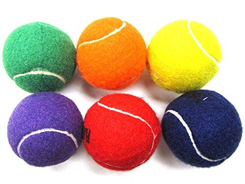 Tennis Balls sale