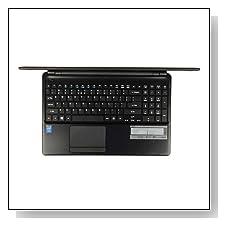 Acer Aspire E1-510-2602 Laptop Review