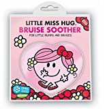 Little Miss Hug Bruise Soother Ice Cold or Warm Hot Pack