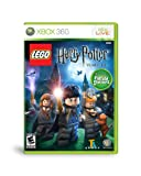 LEGO Harry Potter: Years 1-4(輸入版:北米・アジア)