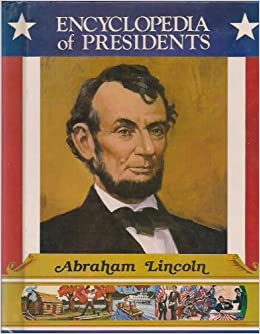 Biographies of the U.S. Presidents