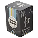 Ankit Agencies Stay Long Gel From Mankind For Men - 1 Packet