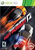 Need for Speed: Hot Pursuit(輸入版)