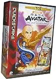 Avatar Card Game - Master of the Elements Starter Deck Set - 2d62c